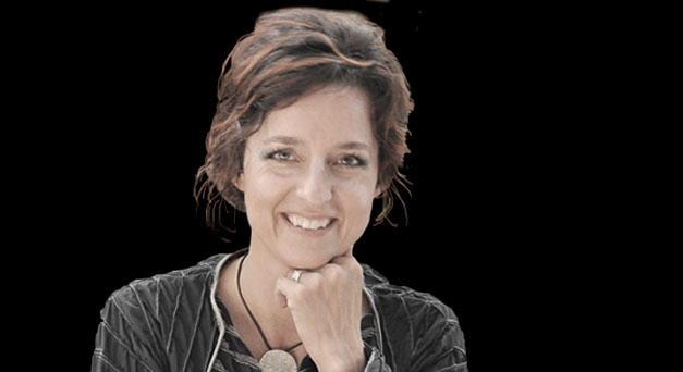 Julie Ane Tanz- und Bewegungspädagogin